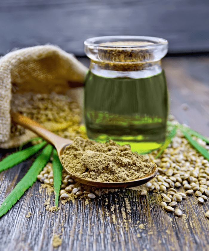 Become-Wholesaler-Hemp-Seed-Oil-Protein