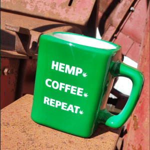 Hemp-Coffee-Repeat-Mug