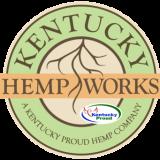 KentuckyHempWorks_Logo